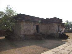 24_tirthankara_basadi_venur_20120801_1896884237
