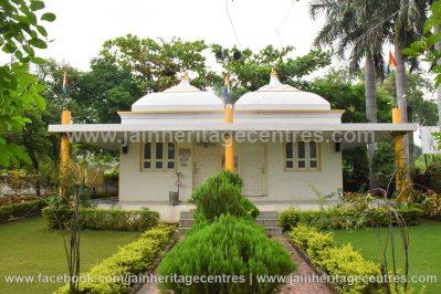 Madhya-Pradesh-Jain-Namokar-Dham-0002-Chaityalaya