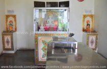 Madhya-Pradesh-Jain-Namokar-Dham-0003-Chaityalaya