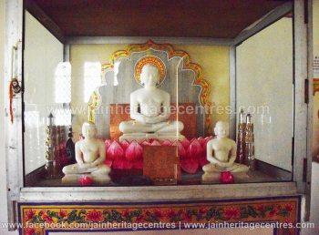 Madhya-Pradesh-Jain-Namokar-Dham-0004-Chaityalaya
