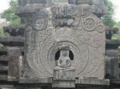 ancient_sri_parshwanatha_swamy_temple_ammanagi_20120907_1425380911