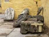 ancient_sri_parshwanatha_swamy_temple_ammanagi_20120907_1529032420