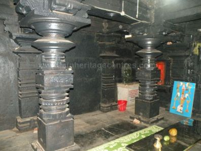 ancient_sri_parshwanatha_swamy_temple_ammanagi_20120907_1754629718