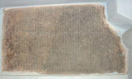 ancient_sri_parshwanatha_swamy_temple_amminabhavi_20120907_1714786965