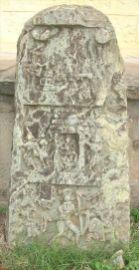 ancient_sri_parshwanatha_swamy_temple_amminabhavi_20120907_1815325965