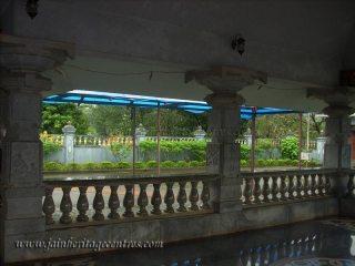 dharmasthala_20111020_1216841071