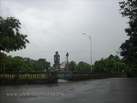 dharmasthala_20111020_1609355197