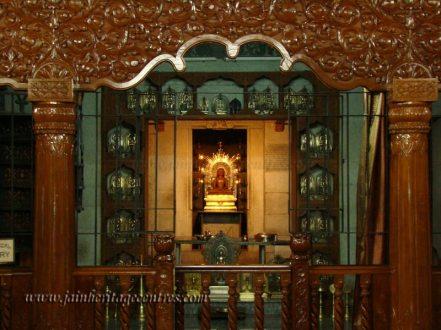 dharmasthala_20111020_1700149057