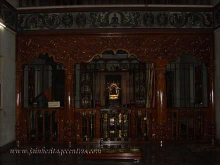 dharmasthala_20111020_1843595344