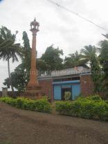 jain_idols_and_temples_at_alaguru_-_jamakhandi_taluk_-_bagalkote_dsitrict_-_karnataka_-_india_20160515_1426521507