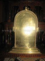 jain_idols_and_temples_at_alaguru_-_jamakhandi_taluk_-_bagalkote_dsitrict_-_karnataka_-_india_20160515_1665360167