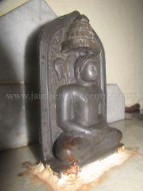jain_idols_and_temples_at_alaguru_-_jamakhandi_taluk_-_bagalkote_dsitrict_-_karnataka_-_india_20160515_1780090726
