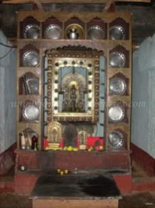 karnataka_venur_0005_20120121_1784208675