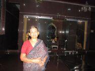 sahasraphani_parshwanatha_swamy_digambar_jain_temples_bangalore_20120528_1185889788