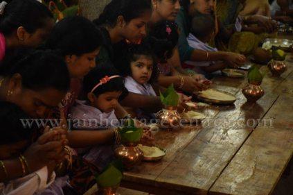 shruta_panchami_celebrations_-_akshara_abhyasa_-_shravanabelagola_2015_20150606_1265826013