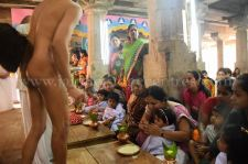 shruta_panchami_celebrations_-_akshara_abhyasa_-_shravanabelagola_2015_20150606_1687372226