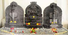 shruta_panchami_celebrations_-_akshara_abhyasa_-_shravanabelagola_2015_20150606_1697635528
