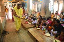 shruta_panchami_celebrations_-_akshara_abhyasa_-_shravanabelagola_2015_20150606_1847184334