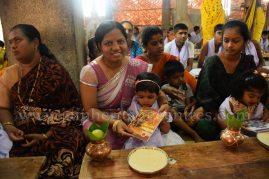 shruta_panchami_celebrations_-_akshara_abhyasa_-_shravanabelagola_2015_20150606_1913678314
