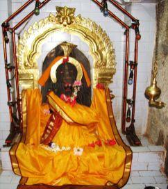 sri_ananthanatha_swamy_digambar_jain_temple_hosaholalu_20120828_1088811416