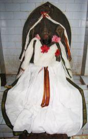 sri_ananthanatha_swamy_digambar_jain_temple_hosaholalu_20120828_1195066978