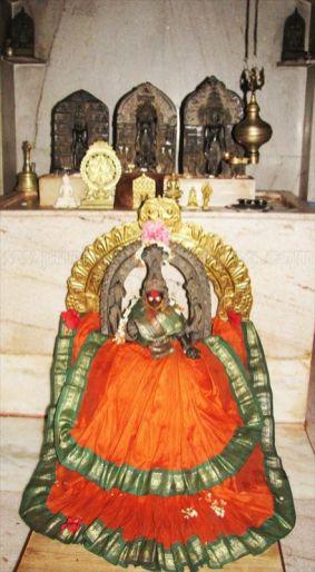 sri_ananthanatha_swamy_digambar_jain_temple_hosaholalu_20120828_1213328441