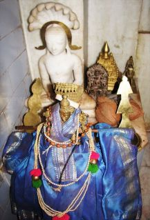 sri_ananthanatha_swamy_digambar_jain_temple_hosaholalu_20120828_1394270264