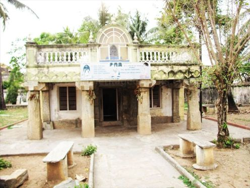 sri_ananthanatha_swamy_digambar_jain_temple_hosaholalu_20120828_1425080187