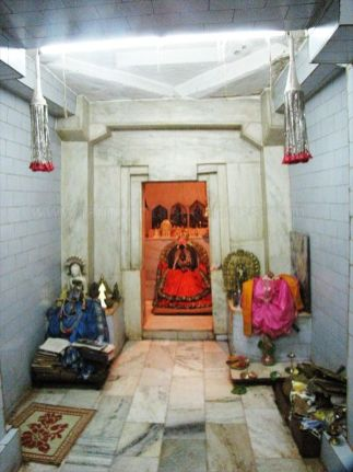 sri_ananthanatha_swamy_digambar_jain_temple_hosaholalu_20120828_1464962885