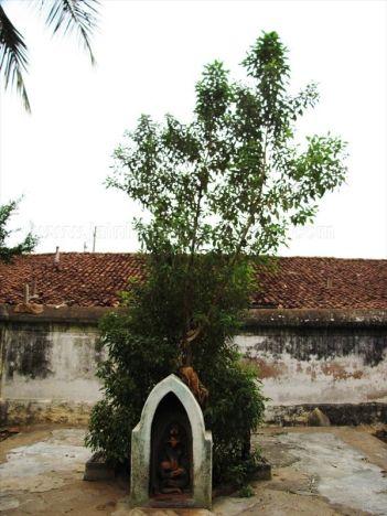 sri_ananthanatha_swamy_digambar_jain_temple_hosaholalu_20120828_1607771476