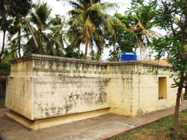 sri_ananthanatha_swamy_digambar_jain_temple_hosaholalu_20120828_1689526099