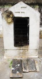 sri_ananthanatha_swamy_digambar_jain_temple_hosaholalu_20120828_2005732185