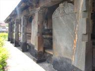 sri_chandranatha_basadi_bhatkal_20120828_1358912530
