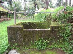 sri_chandranatha_swamy_digambar_jain_temple_yermalu_20120901_1744440623