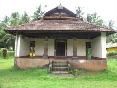 sri_chandranatha_swamy_digambar_jain_temple_yermalu_20120901_2095144240