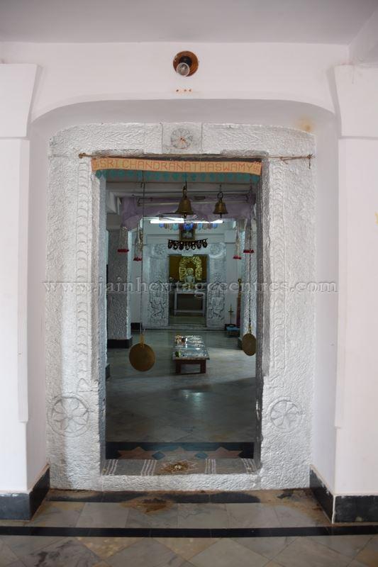 sri_chandraprabhu_swamy_digambar_jain_temple_-_tovinakere_20160515_1141591935
