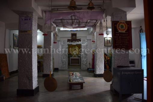 sri_chandraprabhu_swamy_digambar_jain_temple_-_tovinakere_20160515_1933615090