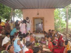 sri_digambar_jain_temple_alaguru_-_karnataka_20160515_1921741287
