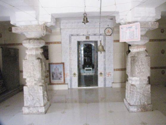 sri_kashtaharana_parshwanatha_swamy_digambar_jain_temple_-_nidugal_20120419_1089461227