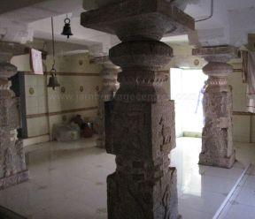 sri_kashtaharana_parshwanatha_swamy_digambar_jain_temple_-_nidugal_20120419_1661358635
