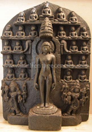 sri_mahavir_swamy_digambar_jain_temple_20160515_1309290909