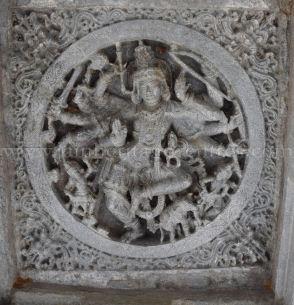sri_mahavir_swamy_digambar_jain_temple_20160515_1945691946