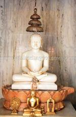sri_mahavir_swamy_digambar_jain_temple_20160515_2065294721