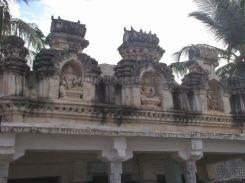 sri_mallinath_swamy_digambar_jain_temple_madhugiri_20130218_1074263938 - Copy