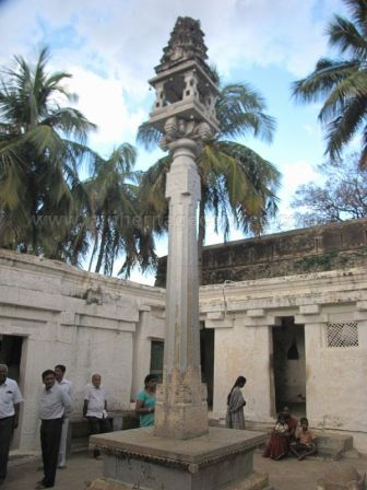 sri_mallinath_swamy_digambar_jain_temple_madhugiri_20130218_1540977693 - Copy
