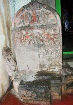 sri_neminatha_swamy_digambar_jain_temple_aechiganahalli_20120528_1070980771