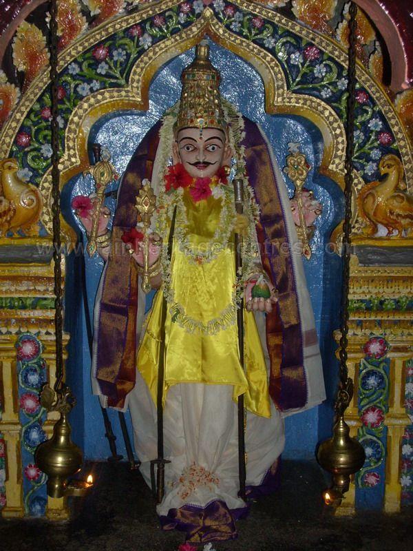 sri_neminatha_swamy_digambar_jain_temple_aechiganahalli_20120528_1135238668