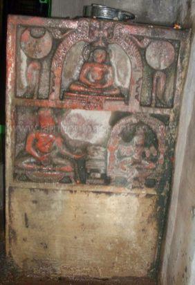 sri_neminatha_swamy_digambar_jain_temple_aechiganahalli_20120528_1709323095