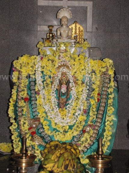 sri_parshwanath_swamy_and_padmavati_devi_digmabar_jain_temple_-_vadanabylu_20160515_1175990981
