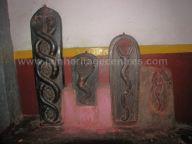 sri_parshwanath_swamy_digambar_jain_basadi_hatna_karnataka_20140629_1732319965